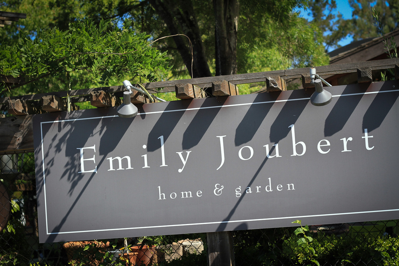 Emily Joubert home & garden.jpg