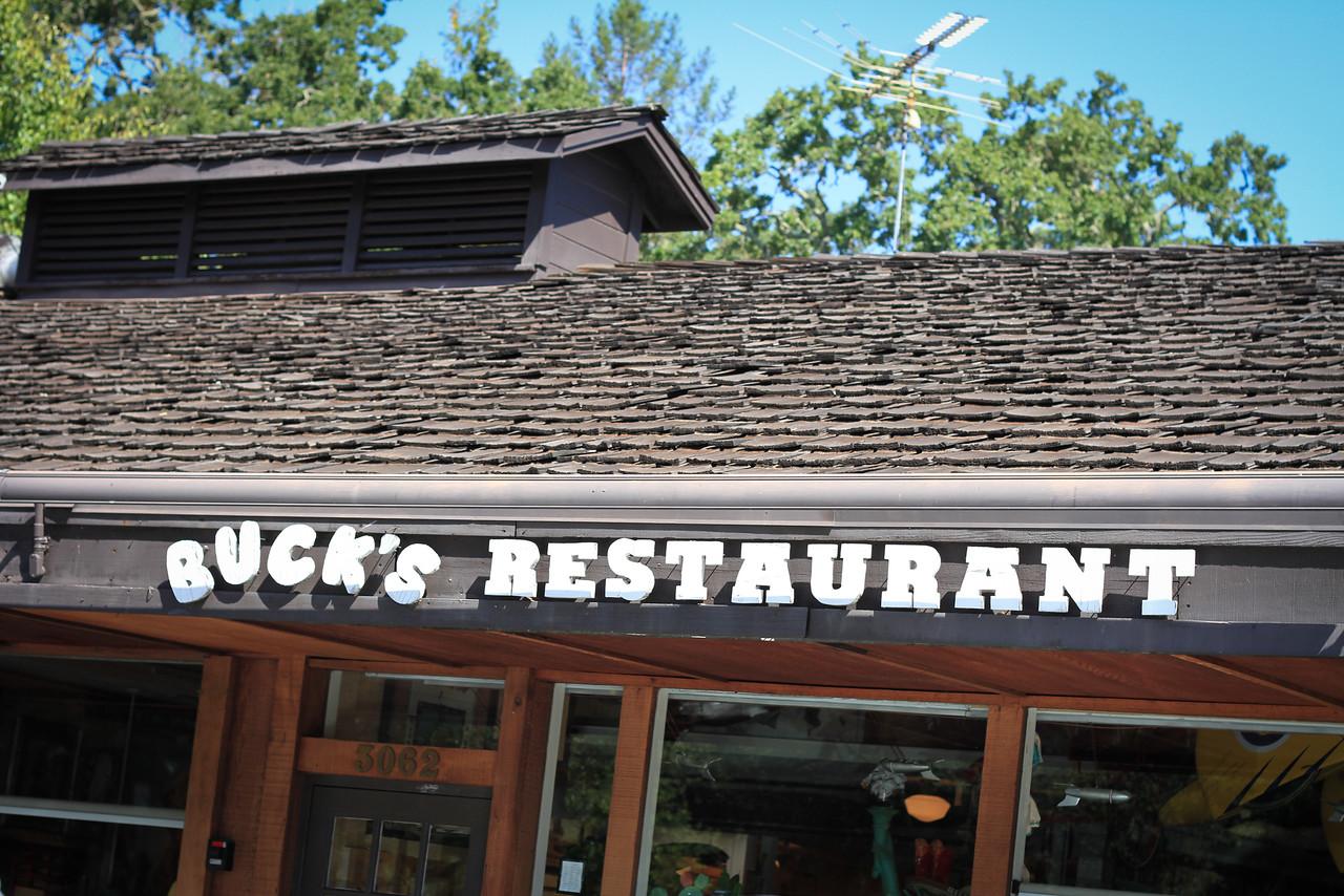 Bucks Restaurant.jpg