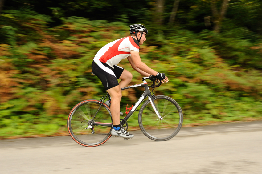 Byciclist.jpg