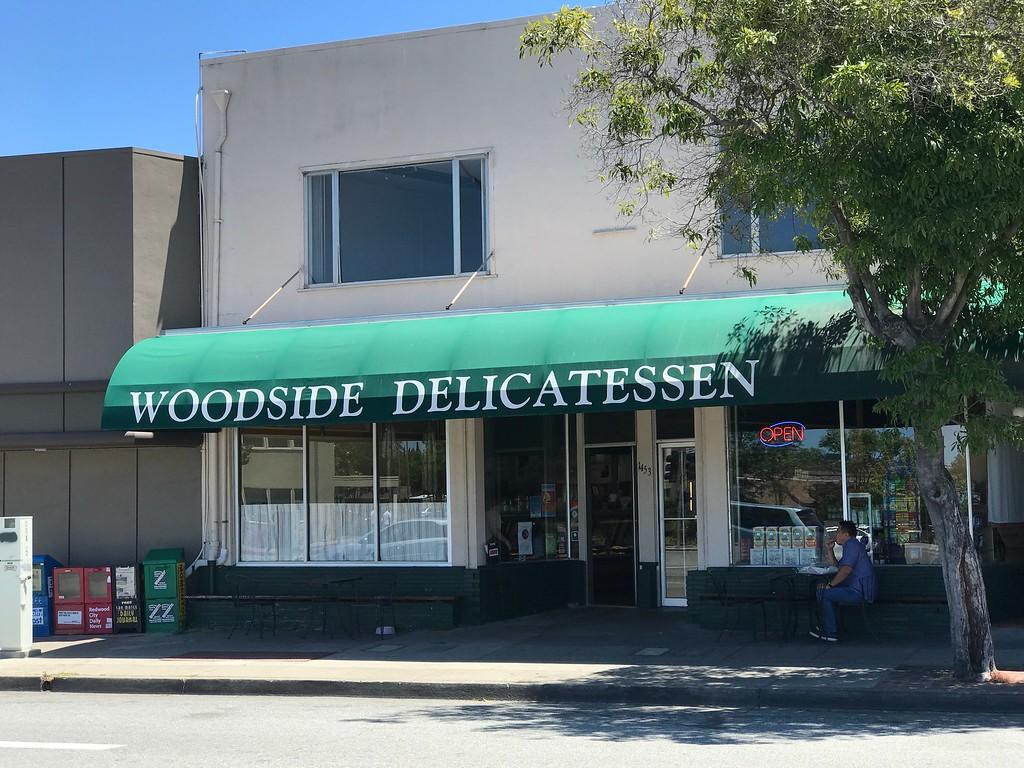 Woodside Delicatessen Redwood City Blu Skye Media Photographer-XL.jpg