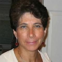 Linda Mensch Entertainment Lawyer