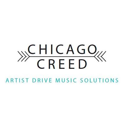 Chicago Creed