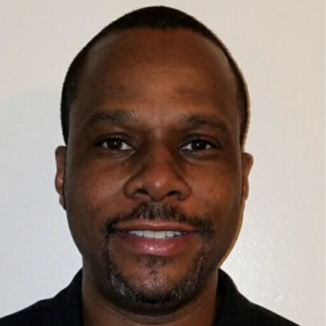 Derrick James | Artist Liaison/Road Manager