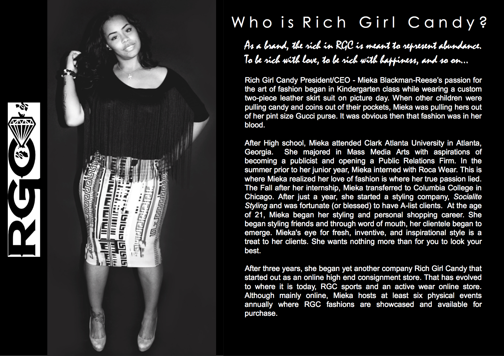 Rich Girl Candy Page 2.jpg