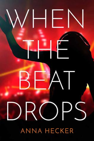 when-the-beat-drops.jpg