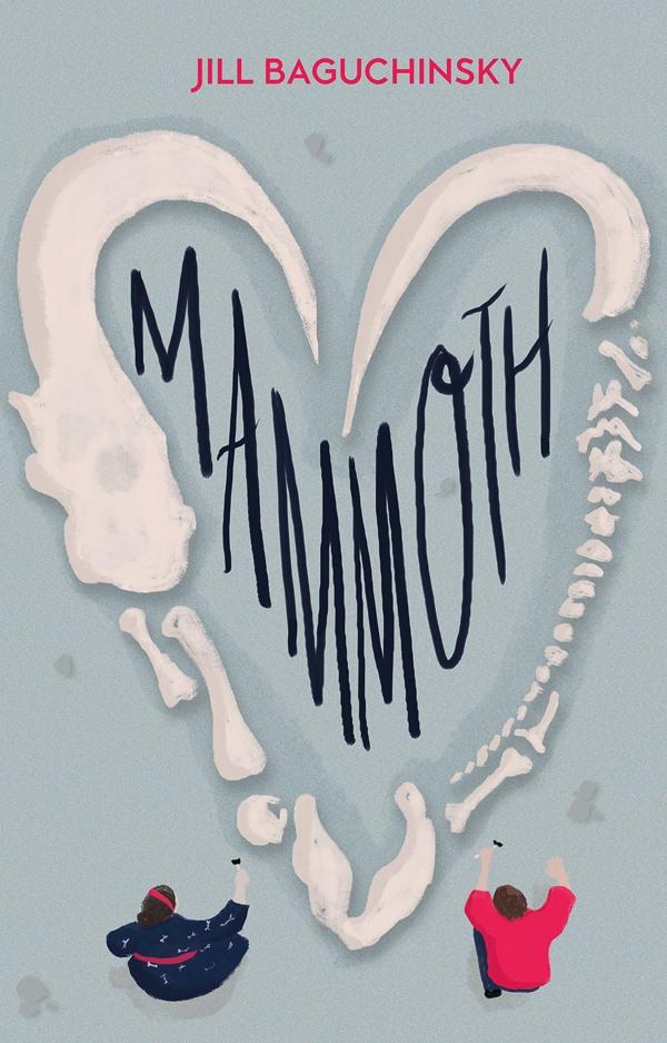 mammoth-cover.jpg