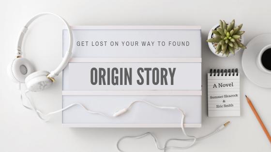 ORIGIN STORY.png