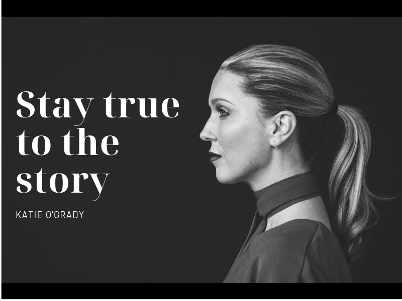 Stay true to the story.1 (1).png
