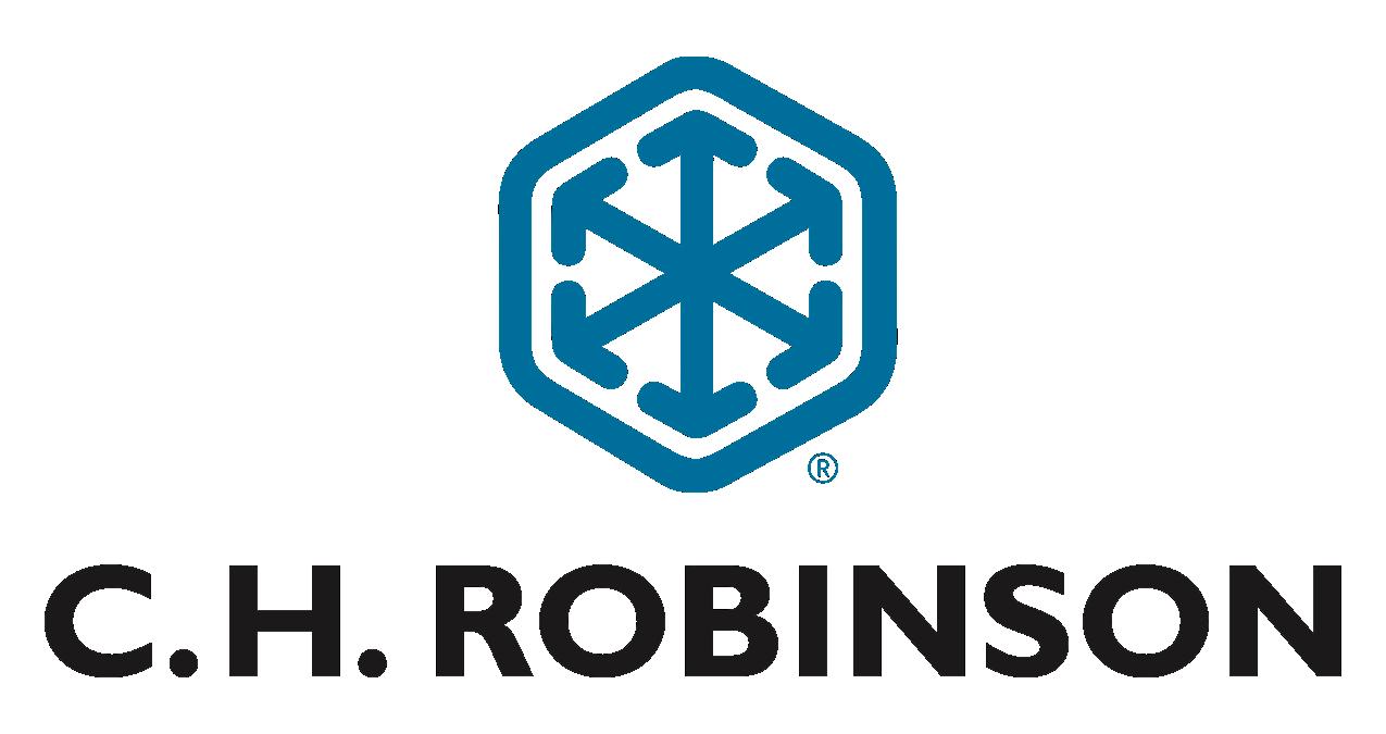 purepng.com-ch-robinson-worldwide-logologobrand-logoiconslogos-251519938573hscso.png