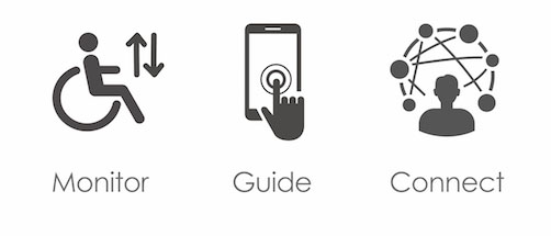 monitor-guide.jpg