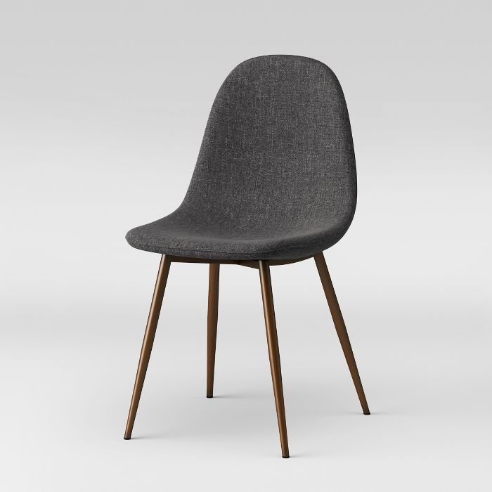 Copley Upholstered Dining Chair - Project 62™ - Target