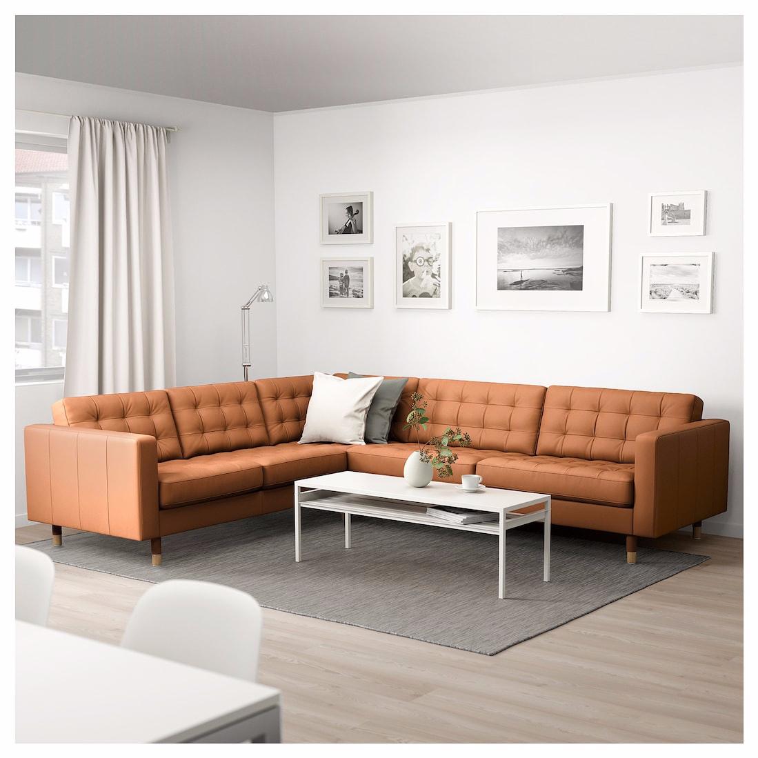 LANDSKRONA - IKEA