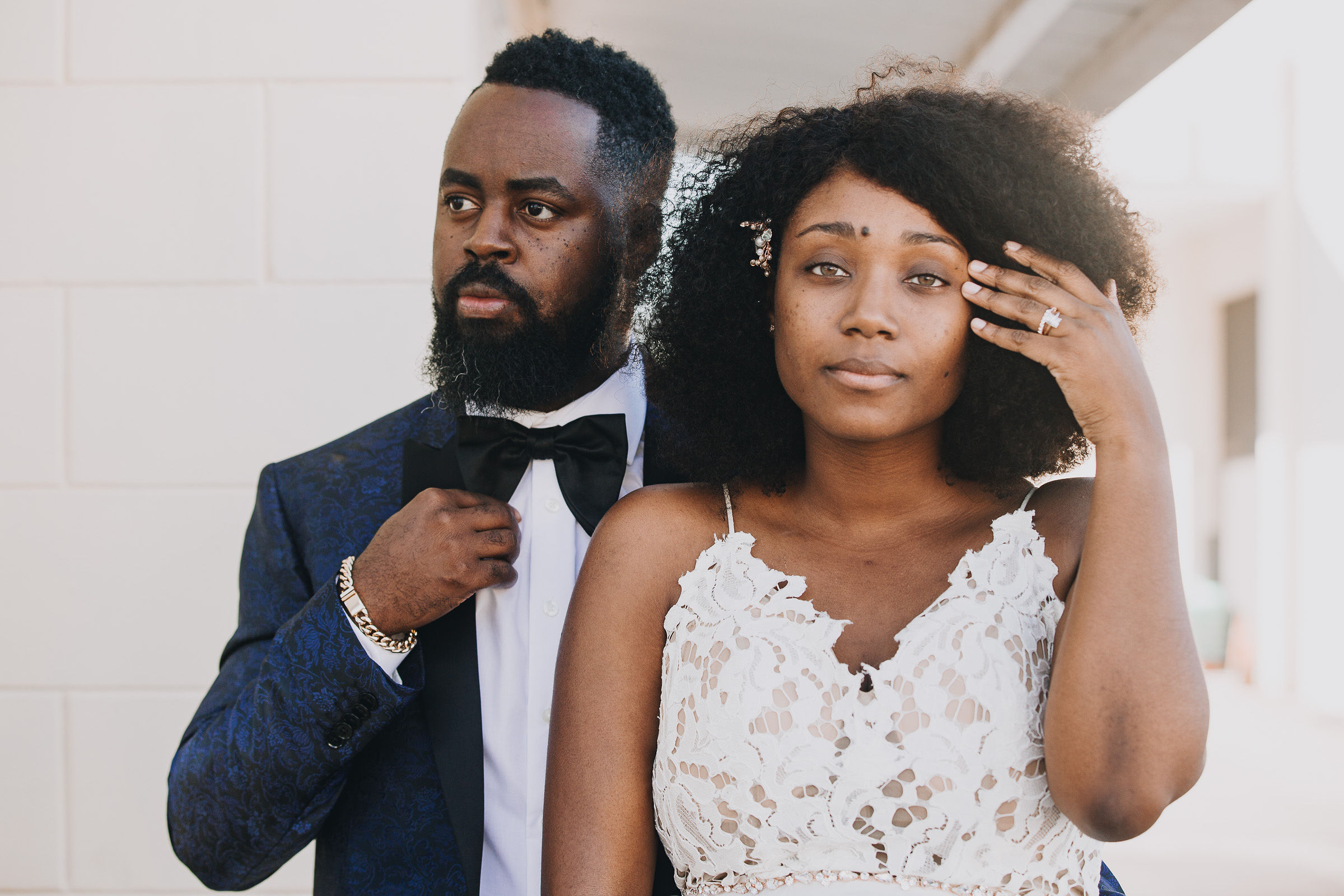 MAGO Wedding - PC: Marcia's Weddings
