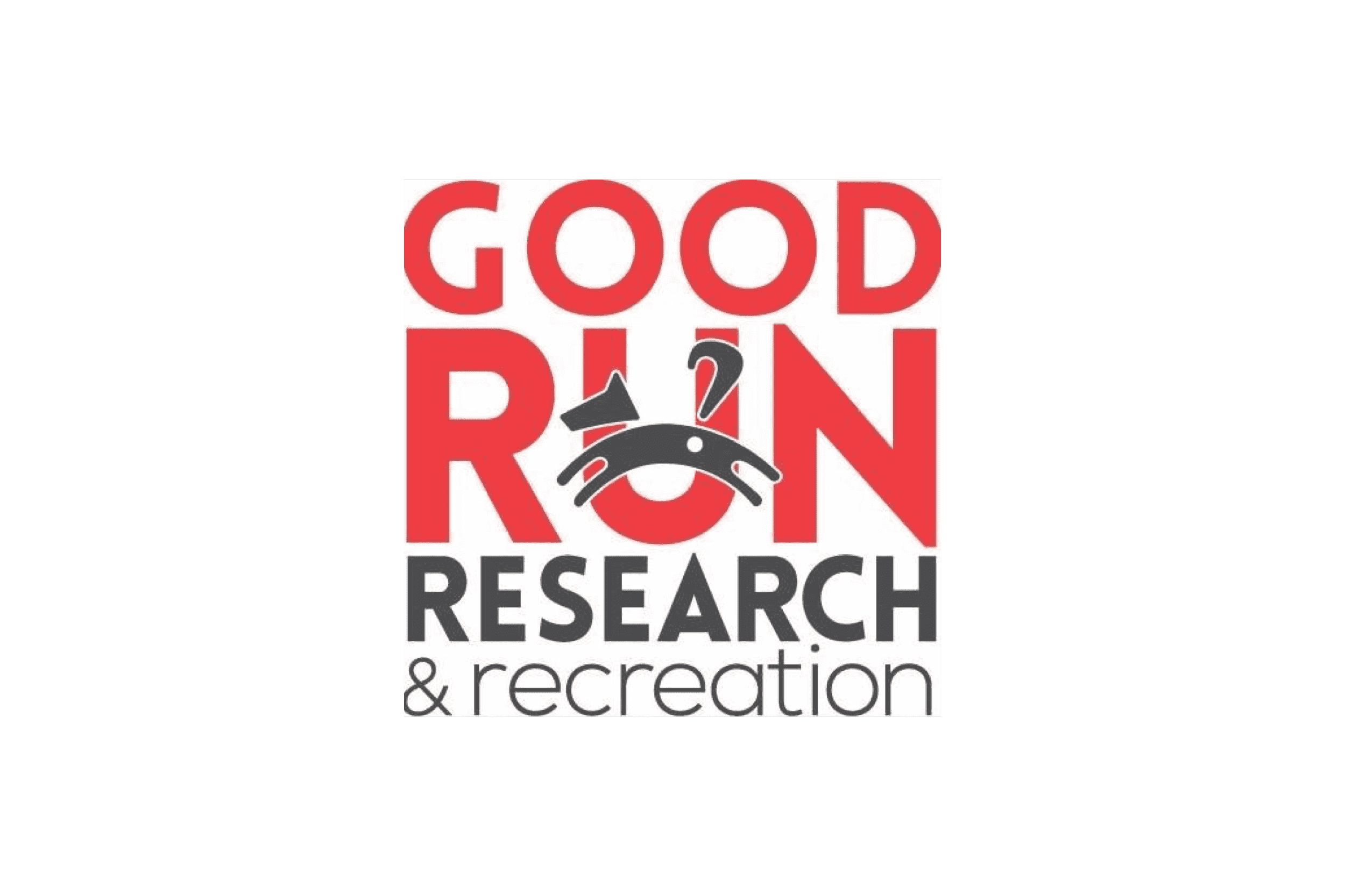 Good Run Research & Recreation.png