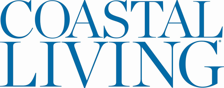coastal-living-logo-1-768x304.jpg