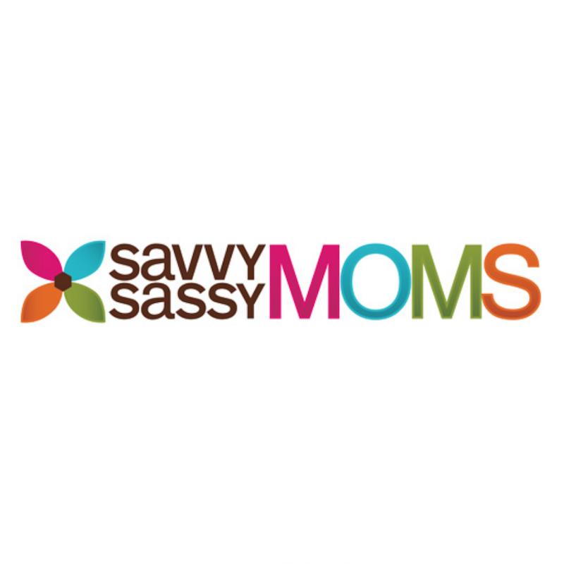 savvy_sassy_moms_800X800.png