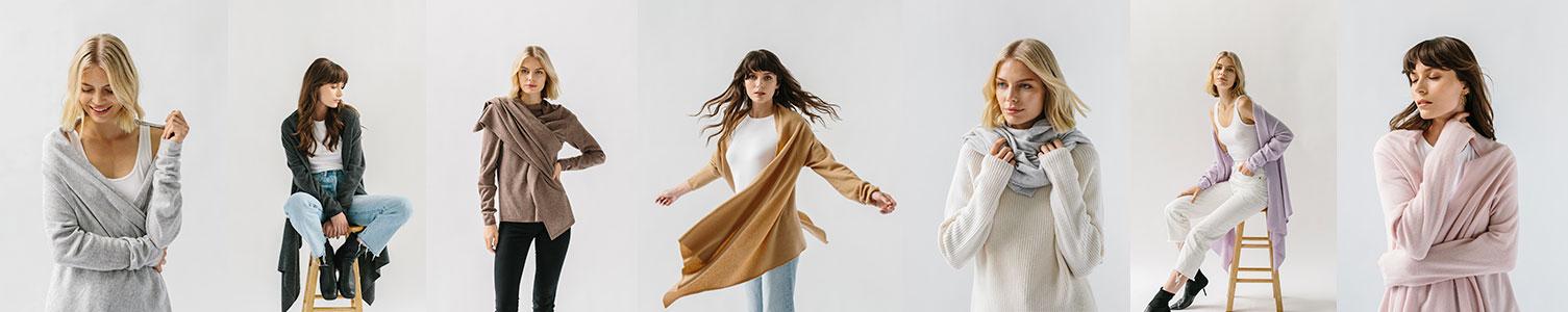 Sweater-Tile-Banner_1.jpg