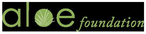 aloe-foundation-logo.png