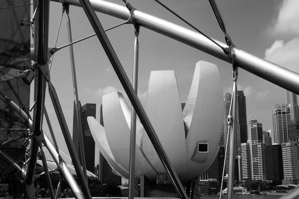 LHOKO+Modern+Architecture+Marina+Bay.jpeg