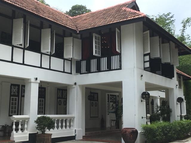 Villa Samadhi.JPG