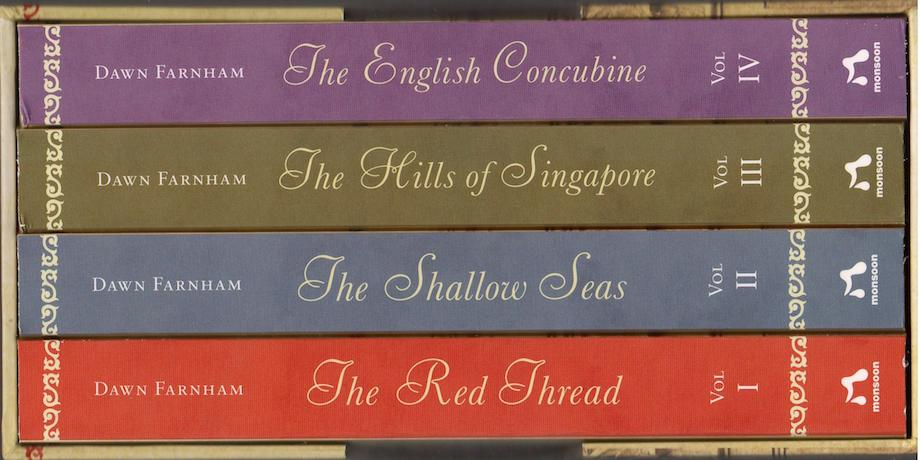 Straits Quartet Peatix.jpg