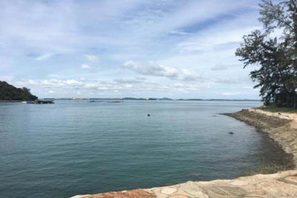 Lhoko St_John_s_Island_view_to_mainland.JPG