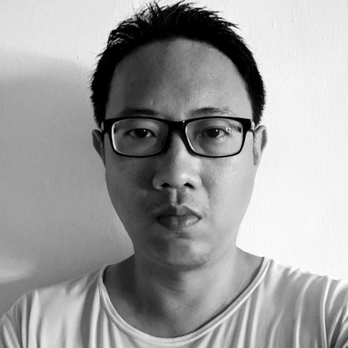 LimGimCheng.jpg