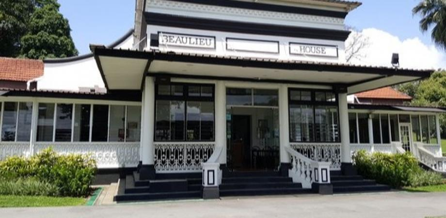 Beaulieu House Sembawang.jpg