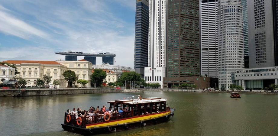 Singapore-river.jpg