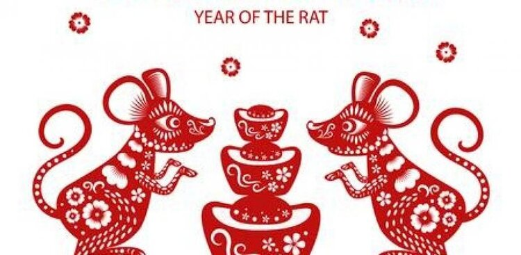 year-of-the-rat.jpg