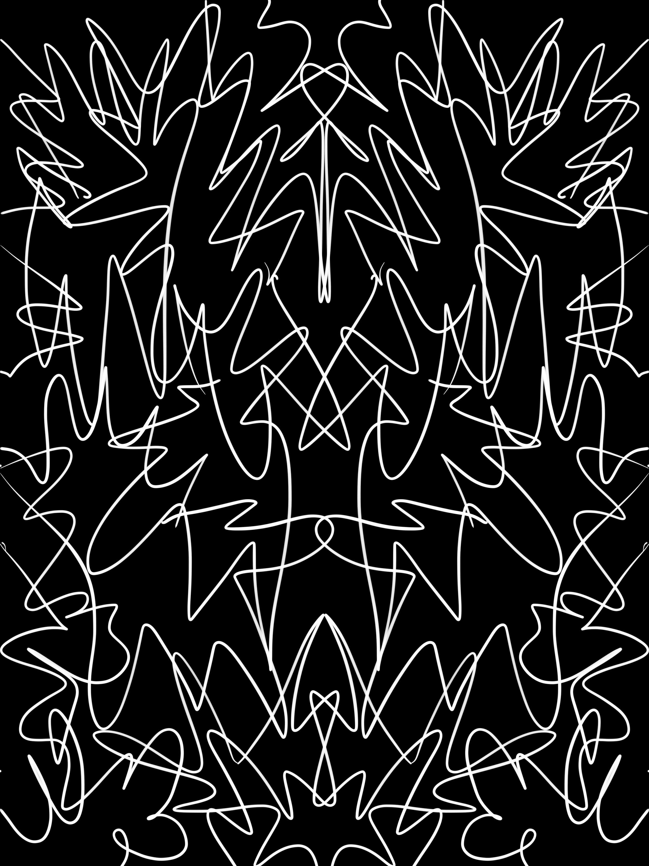 Rorschach 3
