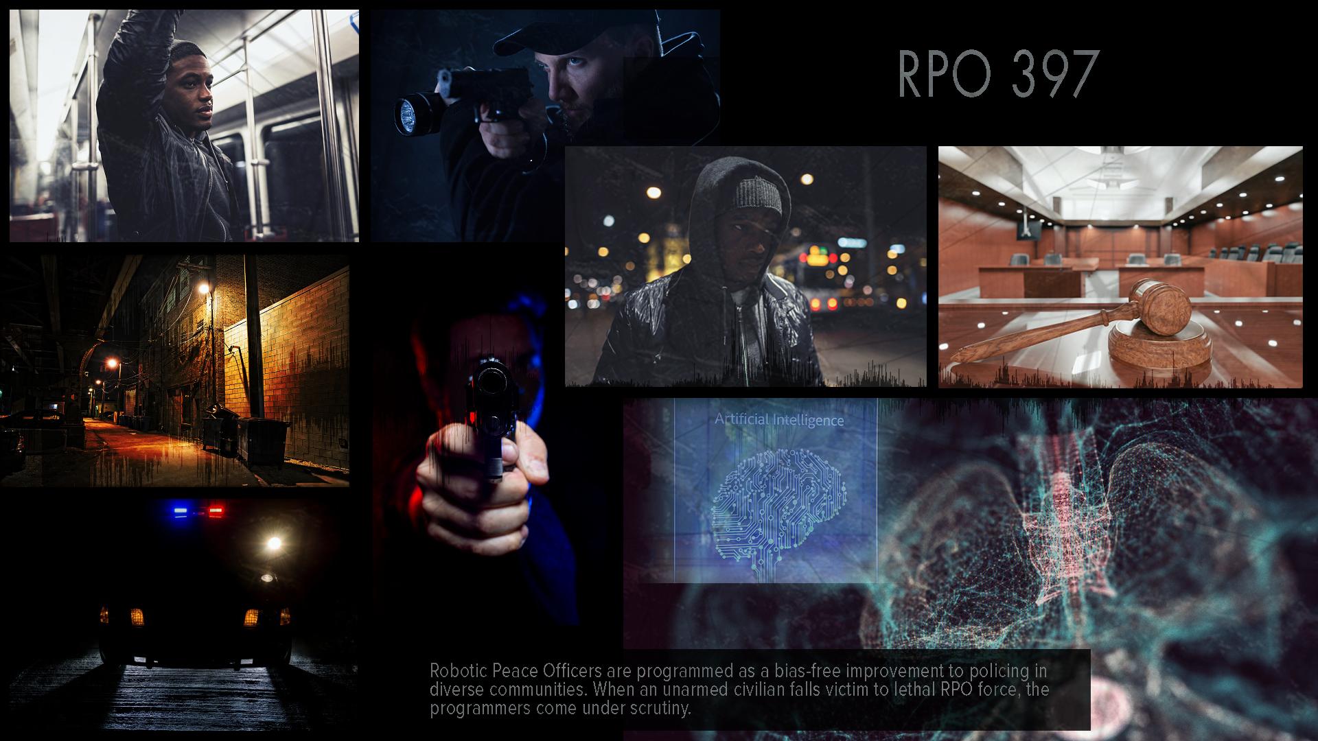 RPO397.png
