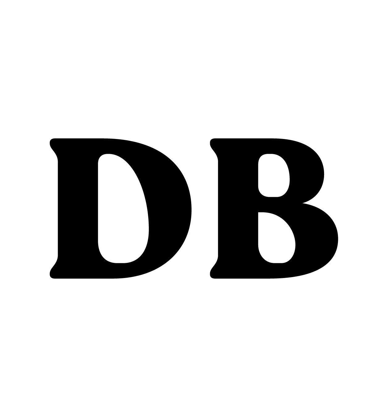 DoubleBlind+Instagram+Logo.jpg