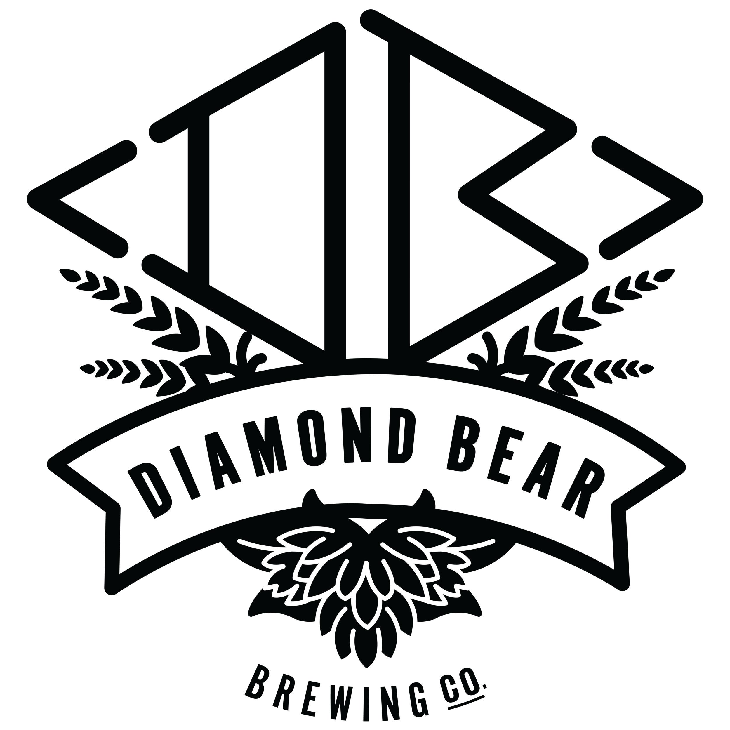 Diamond_Bear_Brewing_North_Little_Rock_Arkansas_Craft_Brewery.jpg