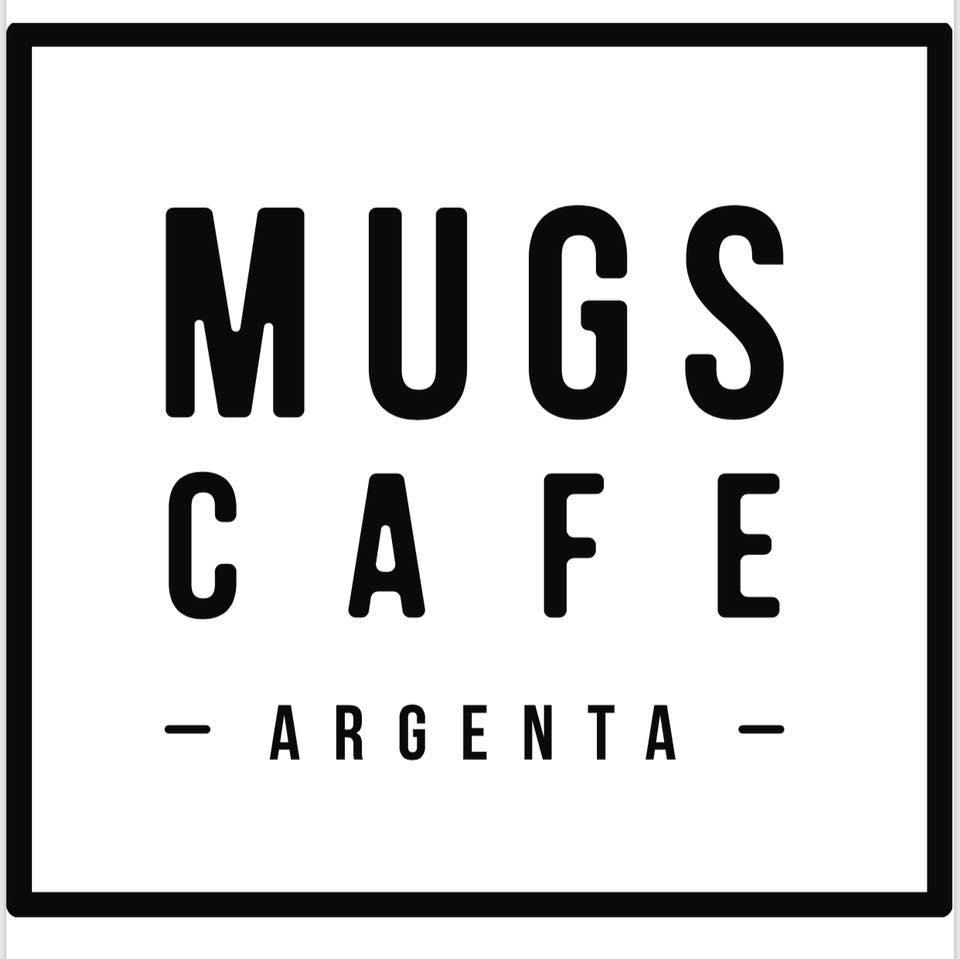 Mugs_Cafe_Coffee_Espresso_North_Little_Rock_Arkansas_Argenta_Arts_District.jpg