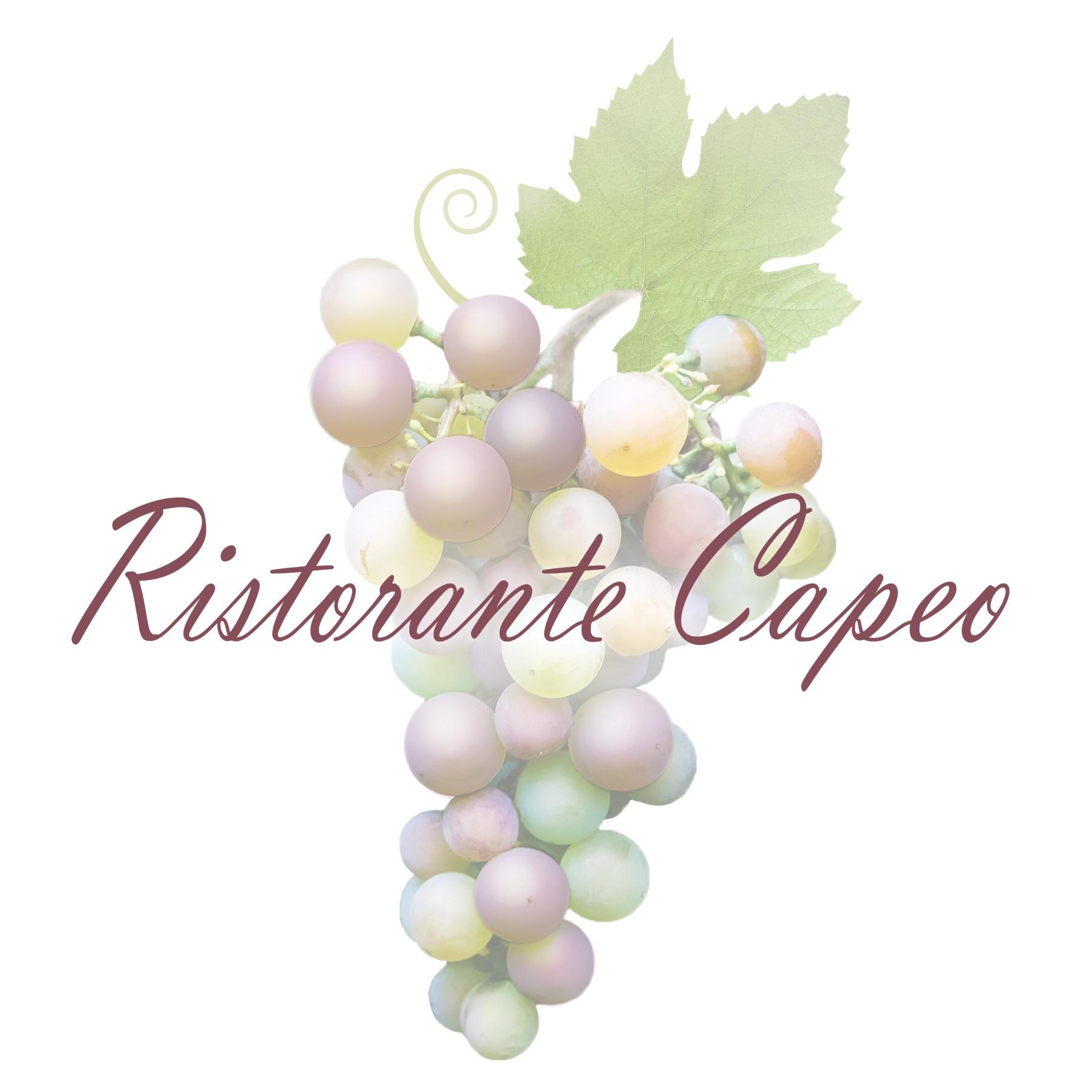 Capeo_Fine_Italian_dining_North_Little_Rock_Arkansas.jpg