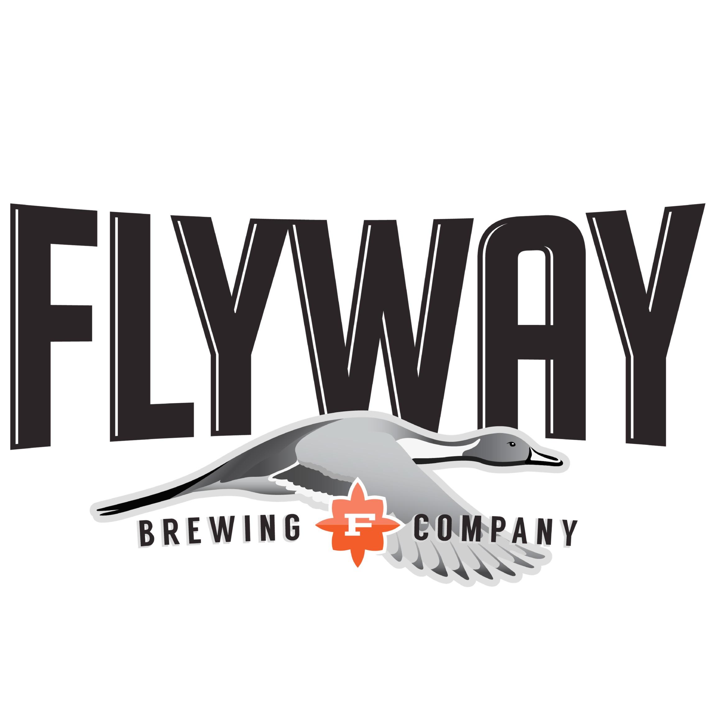 Flyway_Brewing_North_Little_Rock_Arkansas_Craft_Brewery.jpg