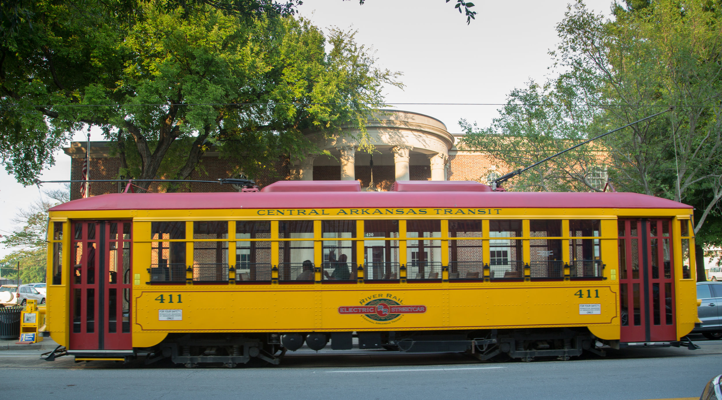 North_Little_Rock_Trolley_Transportation_Arkansas.jpg