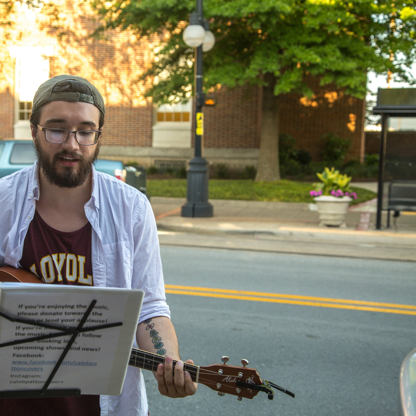 local_music_musicians_downtown_argenta_arts_district_north_little_rock.jpg