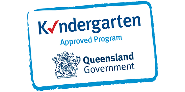 Qld Government Kindergarten Approved Program.png