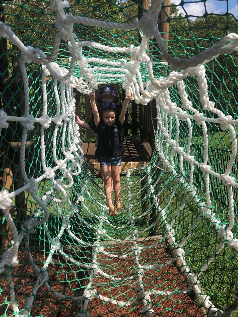 rope tunnel.JPG