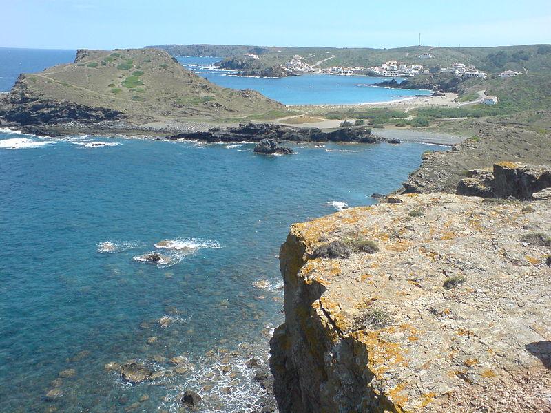 Auxiliares de Conversación Facebook Group: Islas Baleares