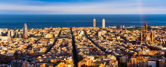 Auxiliares de Conversación Facebook Group: Cataluña