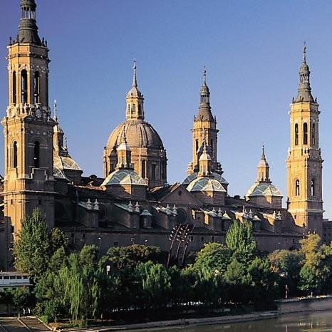 Auxiliares de Conversación Facebook Group: Aragón