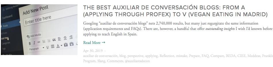 Blog+post+about+best+auxiliar+de+conversaci%C3%B3n+blogs