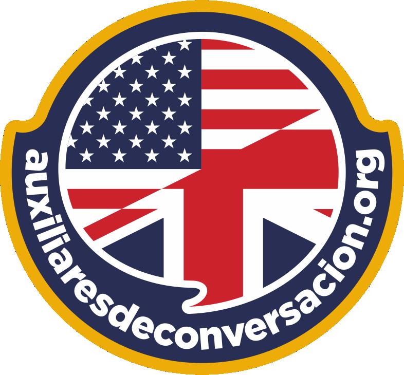 auxiliares de conversacion de inglés north american language and culture assistant  conversaspain meddeas UCETAM BEDA fullbright