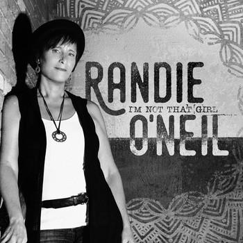 Randie-Album-Art_phixr.jpg