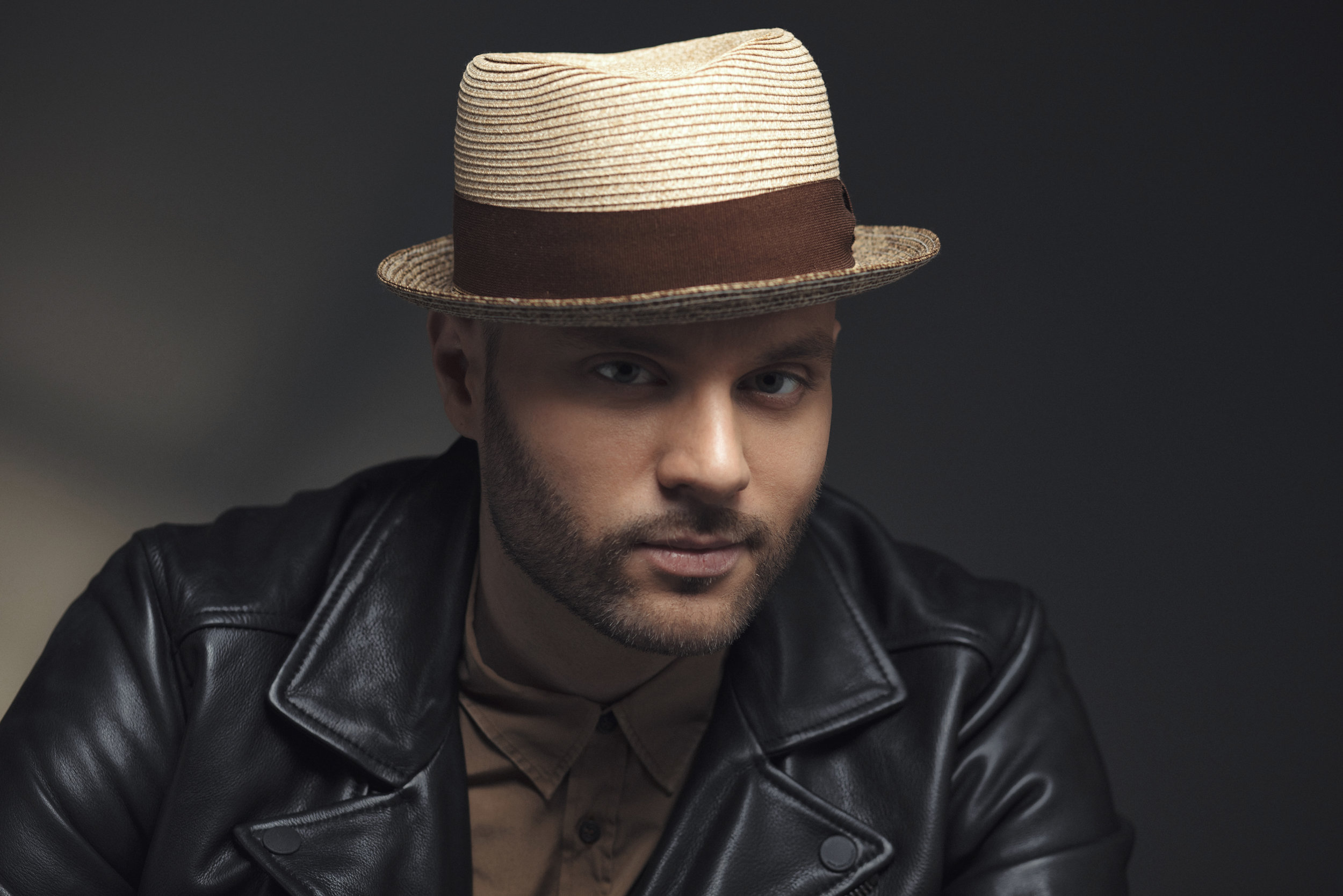 """- ''I am of fan of Nico's and I am very proud of the new sound he has achieved. It was nice to discover a brand new artist, a kindred musical soul in our world via my my performance on his newest recording"""".Kirk Whalum – Grammy award winning Saxophonist/ Recording artist"""