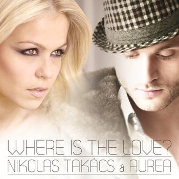 nikolas_aurea_whereisthelove_cover.jpg