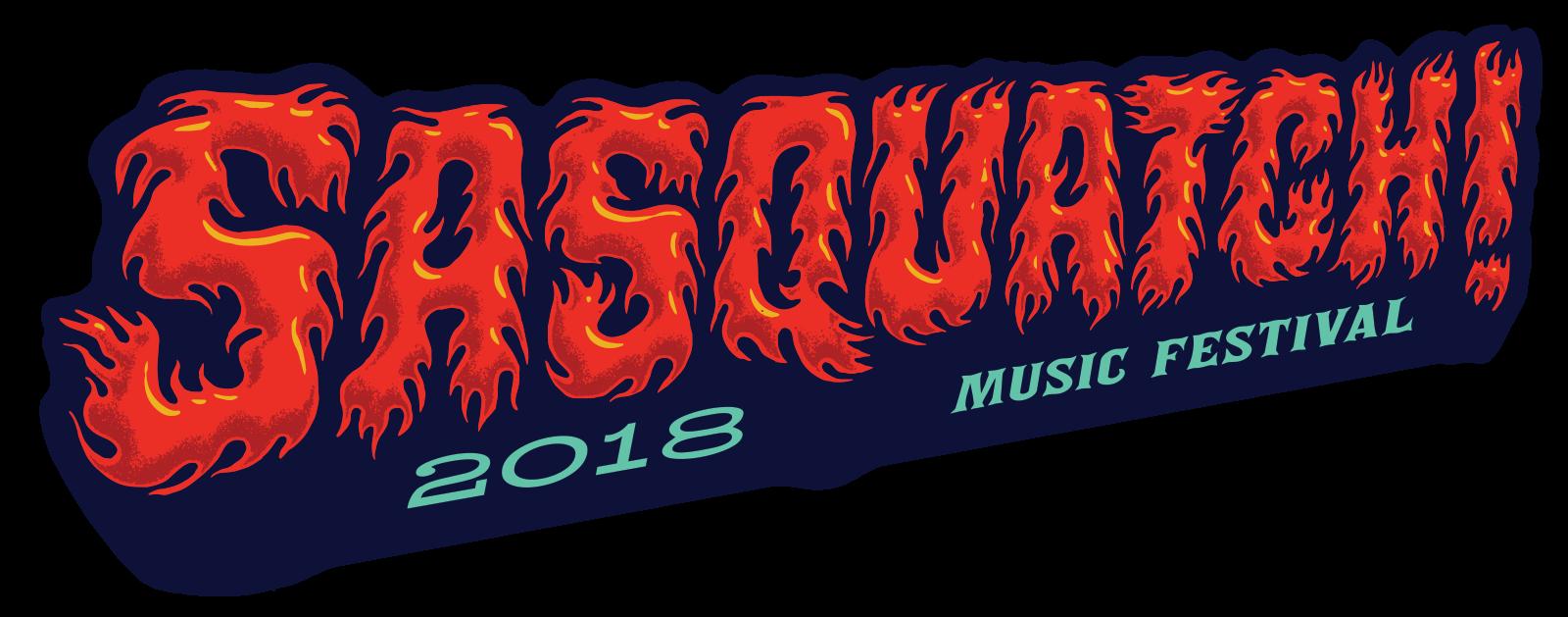 SASQUATCH-2018.png